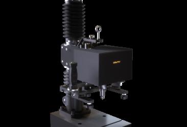 Machine de marquage Mixte Standard Micro-percussion 90x60P+N