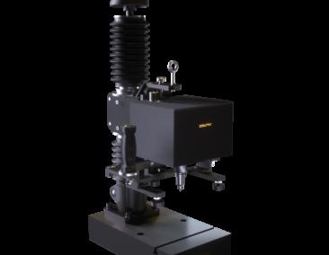 Blended Standard Dot Peen Marker Machine 90x60P+N