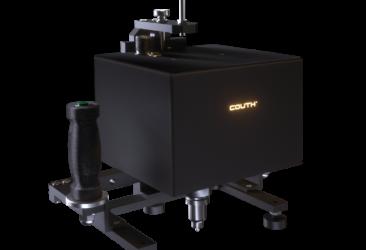 Machine de marquage portable Standard Micro-percussion 90x60P