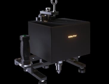 Portable Standard Dot Peen Marker Machine 90x60P